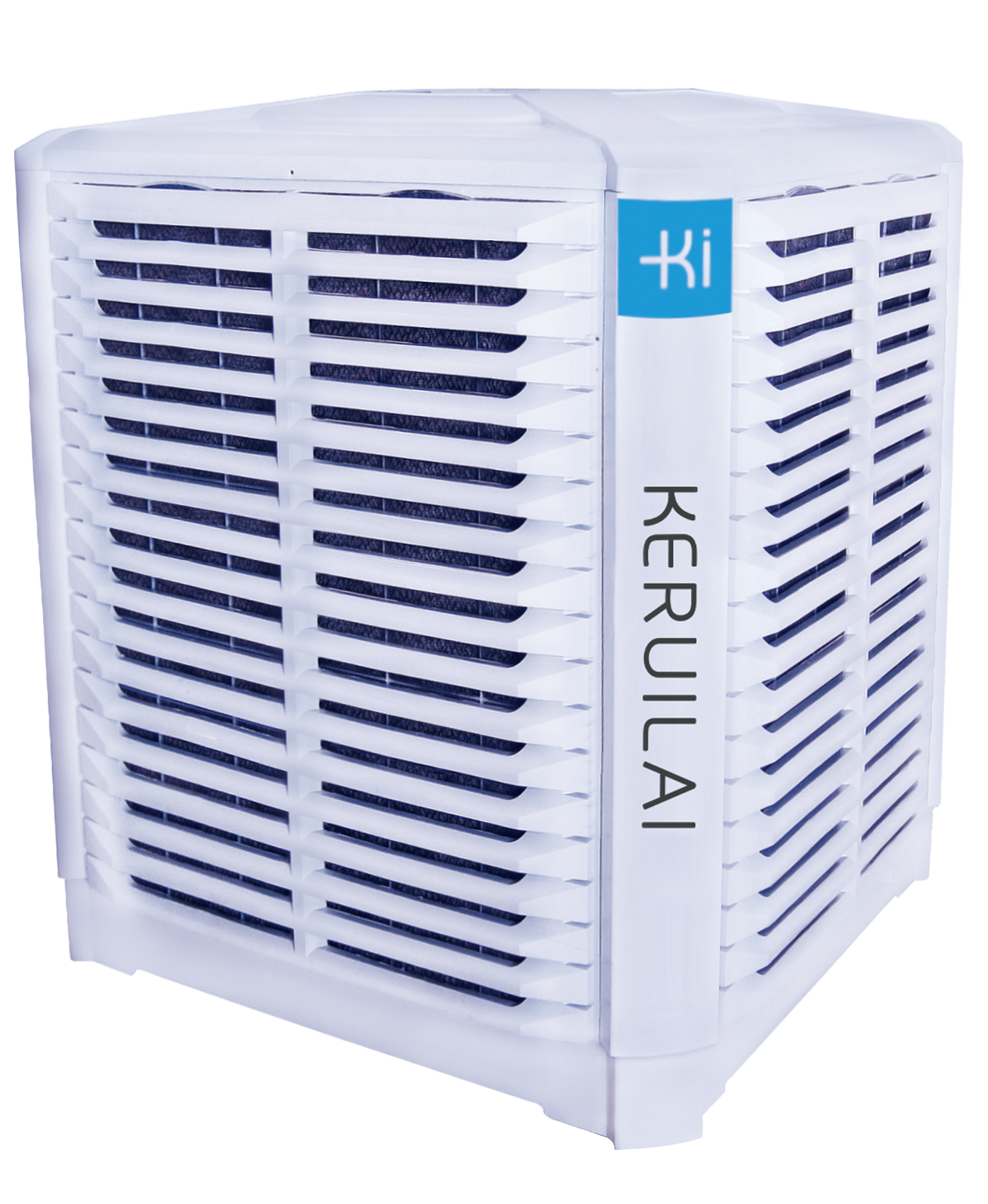 KM35A-V<br>Industrial Cooler