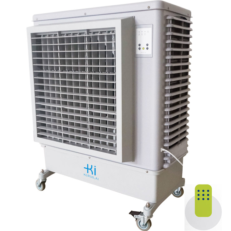 KF80-S Commercial Air Coolers