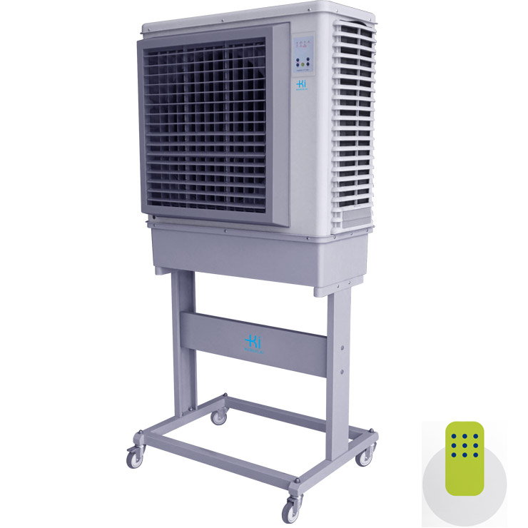 Commercial Air Cooler KF80-HS