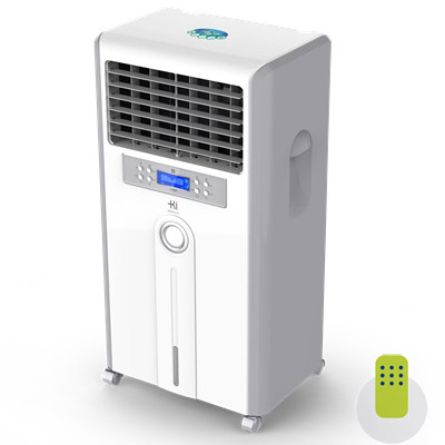 GRAND - Household Air Cooler