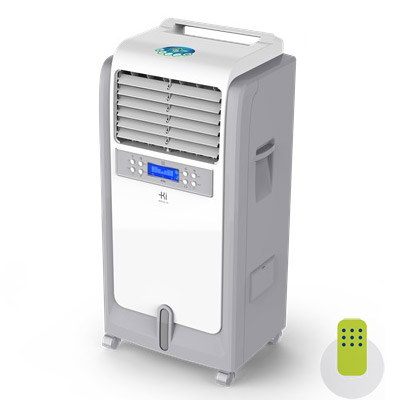 Residential Air Cooler - KING