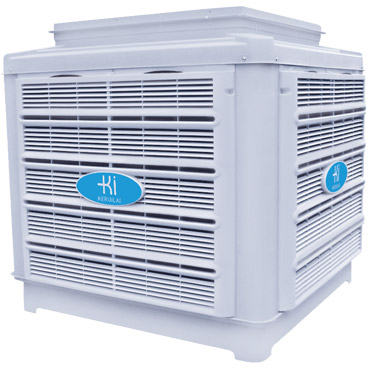 KD18C<br>Industrial Air Cooler
