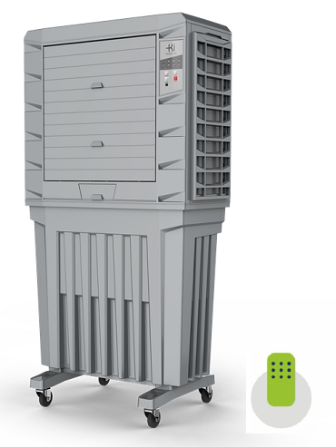 KF100-180S<br>Outdoor Cooler
