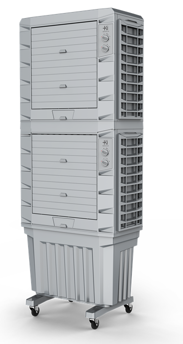 KF200-125T<br>Outdoor Coolers