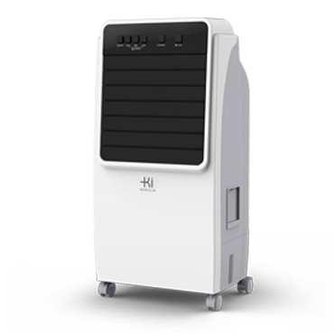 DUKE-M Air Cooler