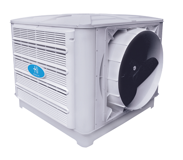 KD18B-J<br> Industrial Cooler
