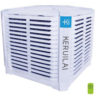 KM22A<br>Industrial Air Cooler