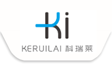 Keruilai - One of the Best Air Coolers brand Manufacturers, Suppliers and Exporters of Personal Cooler, Tower Cooler, Room Cooler, Window Cooler, Portable Air Cooler for Residential, Commercial and Industrial use.